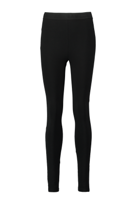 Legging Rtext