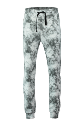 Joggingbroek Csmoke