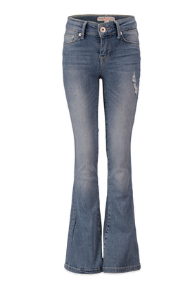 Jeans Yflares16