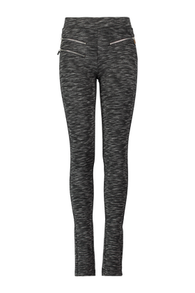 Legging Befancy
