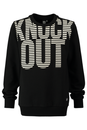 Sweater Dknock2