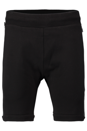 Sweatshort Alongzip