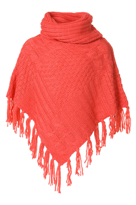 Poncho Fcable15