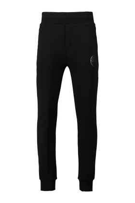 Joggingbroek Careth