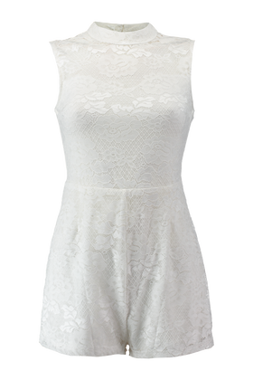 Playsuit Abolace