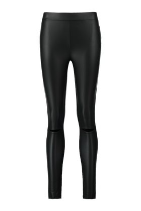 Legging Rwetslash