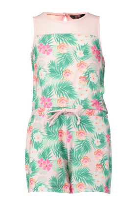 Playsuit Aluluaop