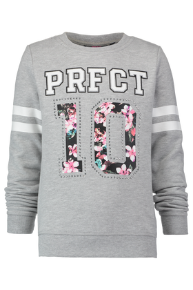 Sweater Dprfct17