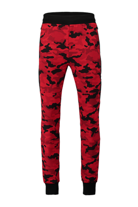 Joggingbroek Clong1aop