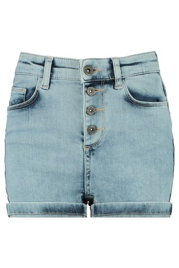 Denim short NADA CG