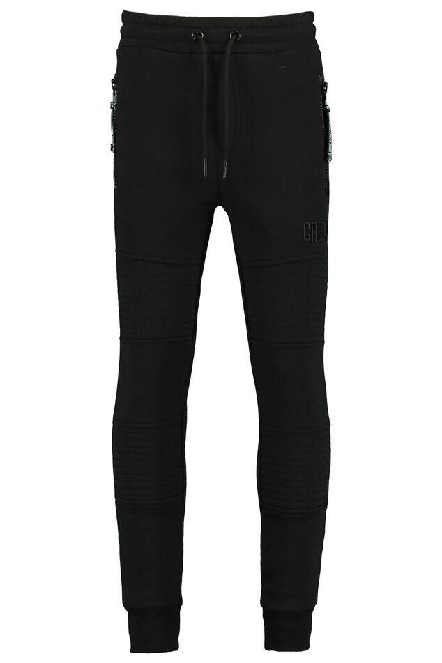Joggingbroek CLAYTON CB