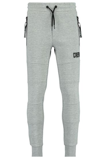 Joggingbroek slim fit