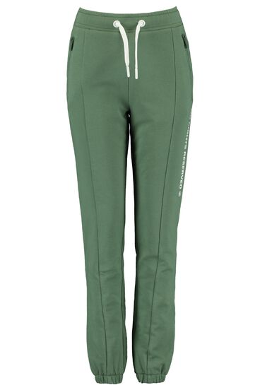 Joggingbroek CELIEN
