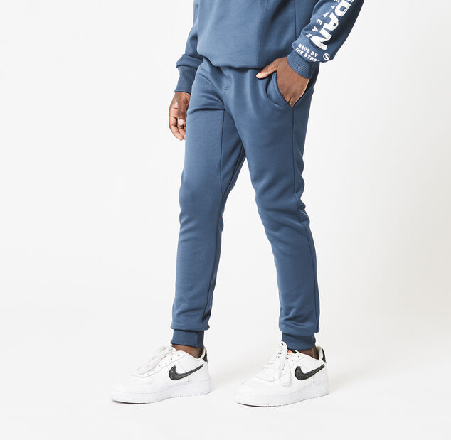 Joggingbroek CODY X CB