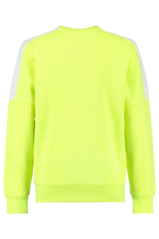 Sweater SONNIE CB