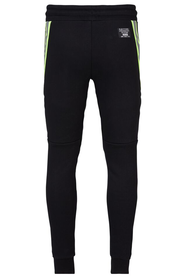 Joggingbroek CLIFF CB