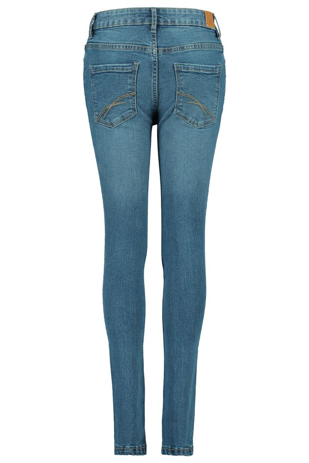 Jeans Girls Coll