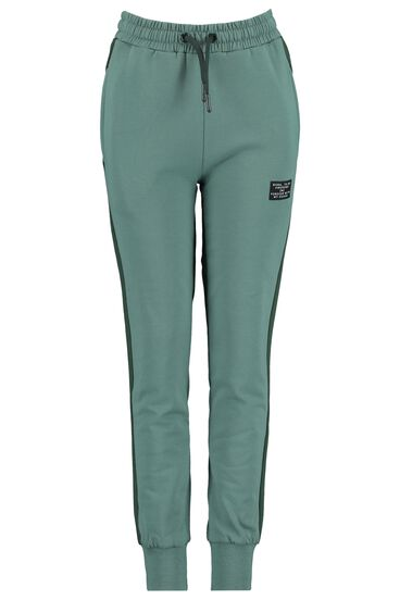 Joggingbroek CERA CG