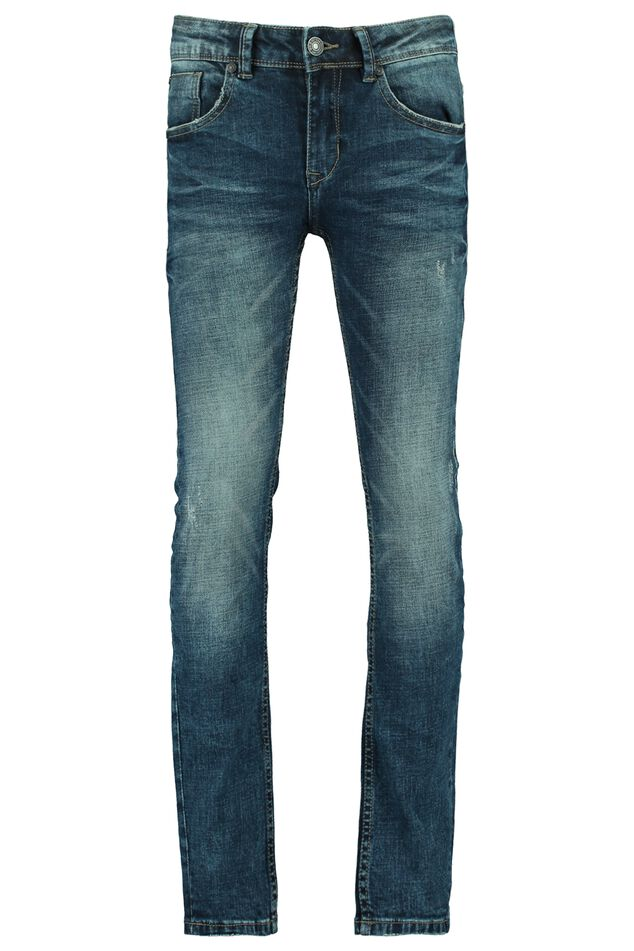 Jeans KEVIN CB