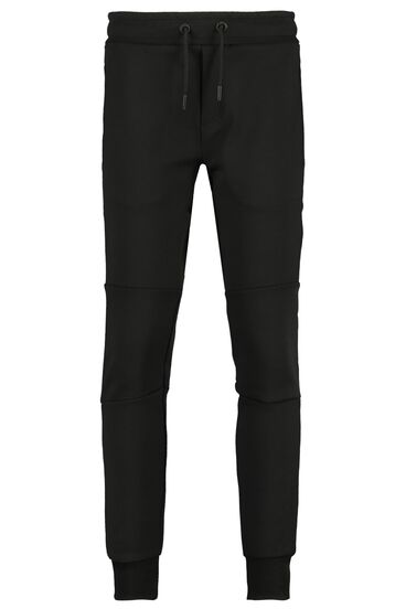 Joggingbroek tapered