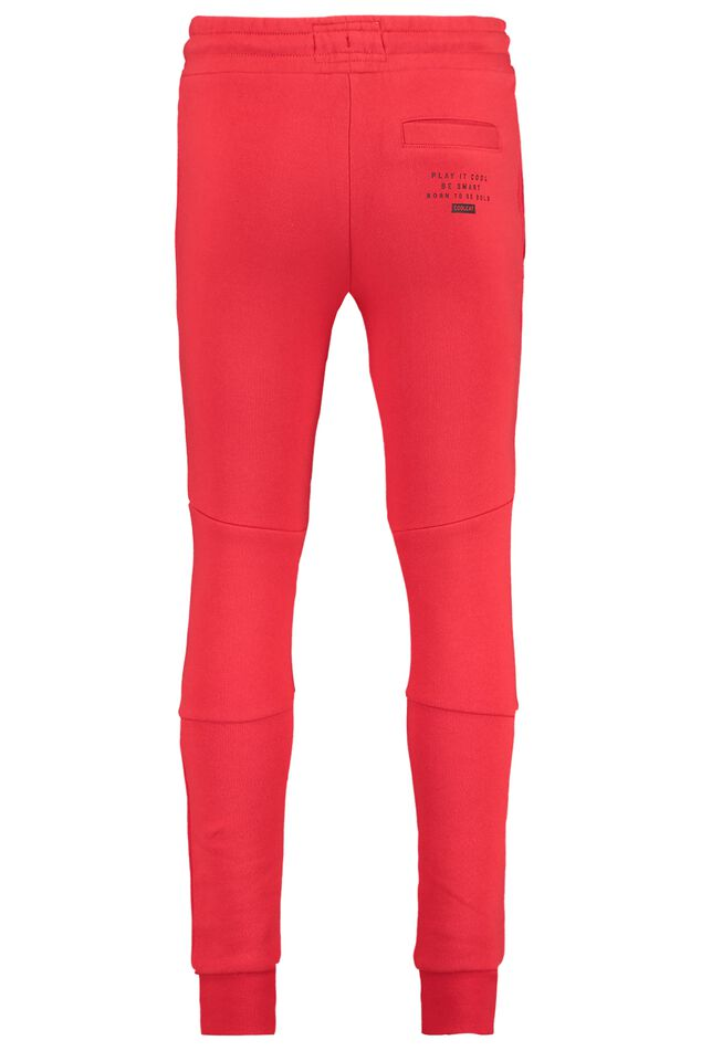 Joggingbroek CRIS CB