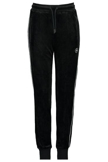 Joggingbroek COCO