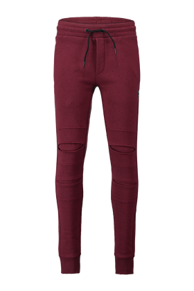 Joggingbroek Cnappy