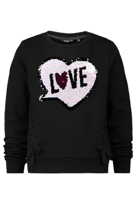 Sweater Dlaceupp