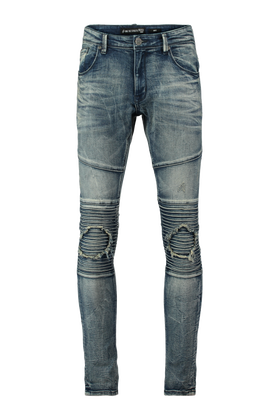 Jeans Ymikew18