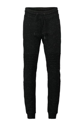 Joggingbroek Cnappin