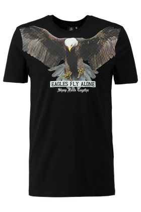 T-shirt Eagles