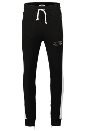 Joggingbroek Copes18