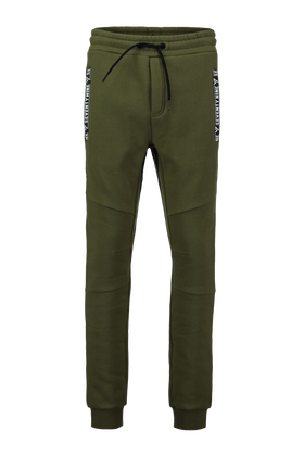 Joggingbroek Cpocket19