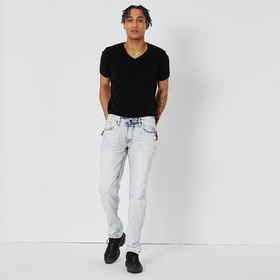 Jeans Yfyoes18