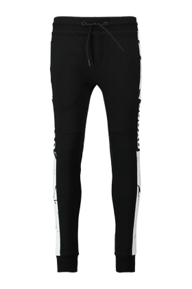 Joggingbroek Crunside