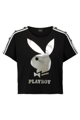 T-shirt Eplay1