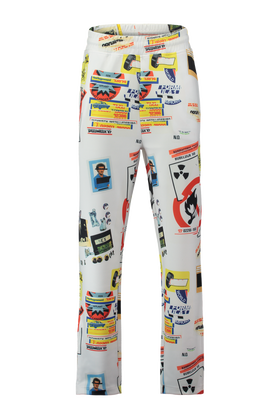 Joggingbroek Cbas1