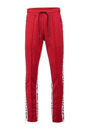 Joggingbroek Cronnie1