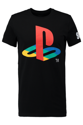 T-shirt Eplay5