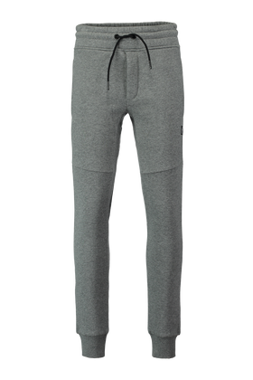 Joggingbroek Cteethw17