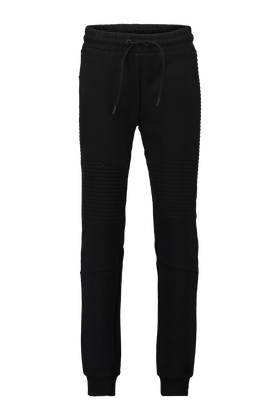 Joggingbroek Csteps19