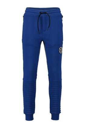 Joggingbroek Cpin19