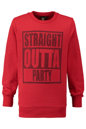 Sweater Dstraight
