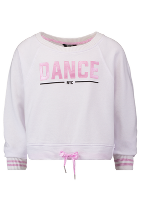 Sweater Dances18