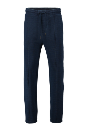 Joggingbroek Cpin