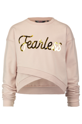 Sweater Dfearless