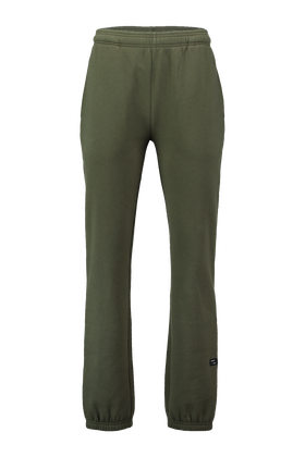 Joggingbroek Chester