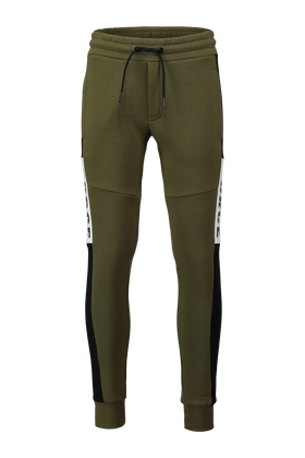 Joggingbroek Climit