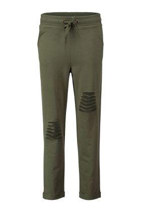 Joggingbroek Cdestroy