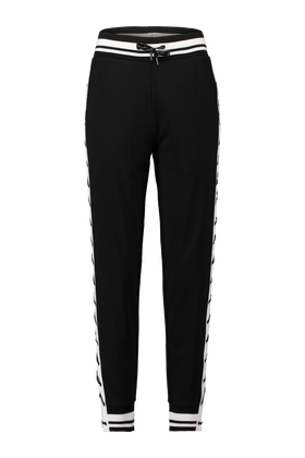 Joggingbroek Cyarn